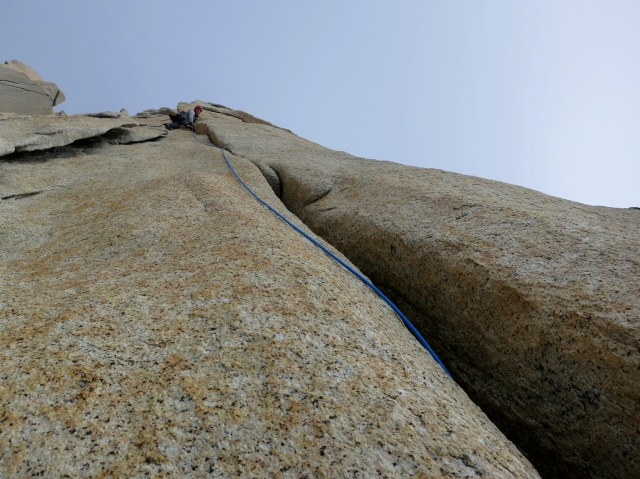 crux pitch2
